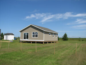 Cottage on PEI for sale
