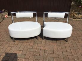 Brand new American retro style furniture