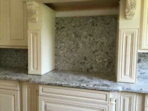 QUARTZ COUNTERTOPS ✰ Get $100 Gift Card ✰ 647.483.6078
