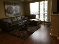 1 + bedroom for rent downtown London