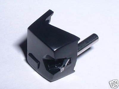 Nadel für Stanton D 5100 E passend Stanton 500 D 5107 A NEU 5105 EE AA Stylus