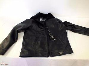 Gap Leather Jacket Sale Last One!!!!!!!!!!! London Ontario image 3