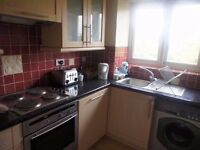 3/4 bed room flat 2 min Mile End has 2 W/C bathrooms.Close:Bethnal Green,Old Street,Liverpool Street