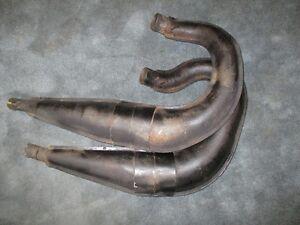 pipe tuned pipe blizzard rv sonic