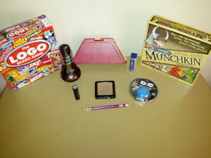 420 Rainy Day Kit! $80.00 OBO Really need the $$. Make an offer.