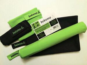 Serviette en microfibre pour sports - microfiber towel (compact)