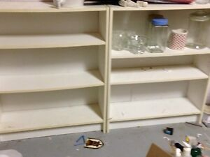 Assorted Shelving.  Peterborough Peterborough Area image 10