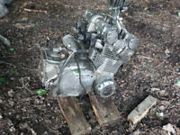 1983 Suzuki GS750 Engine for Sale