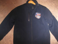 REDUCED!!!!! Winter Dieppe/Memramcook Jacket