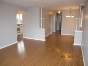 Spacious 2 Bedroom Available in Convenient Oshawa Location!
