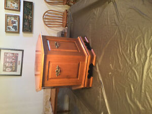 Coffee /end tables