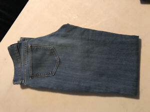 Old Navy jeans - size 1