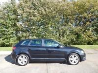 Audi A3 1.6 Tdi Sport 5 Door