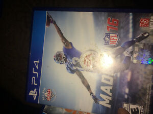 PS4 mint games for sale ! Hurry before there gone Kitchener / Waterloo Kitchener Area image 5