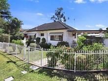 44 Kamira Avenue Villawood Villawood Bankstown Area Preview