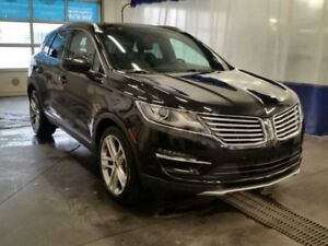 2015 Lincoln MKC Base  - Certified