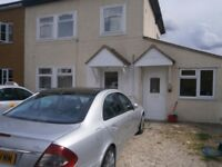 1 bedroom house in Nowell Road, Oxford, OX4