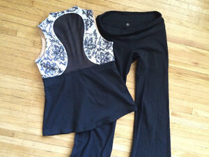 Lululemon Heat it up Kitchener / Waterloo Kitchener Area image 10