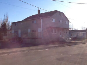 Room for rent near NBCC Moncton and Trinity Drive