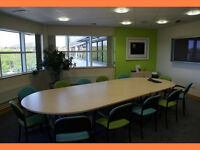 ( MK44 - Bedford ) Serviced Offices to Let - £ 195