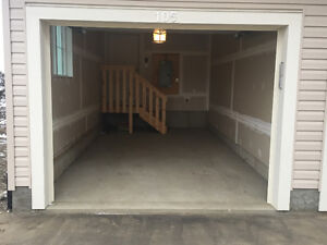 2 Bedroom House  + Attached Garage Edmonton Edmonton Area image 8