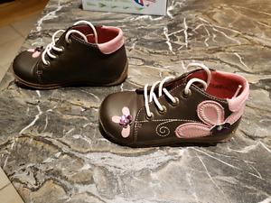 Chaussure gr. 24