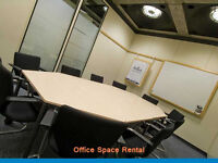 Co-Working * Leadenhall Street - City - EC3V * Shared Offices WorkSpace - City Of London