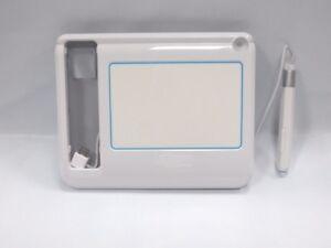 Nintendo Wii  U Draw Game Tablet - White