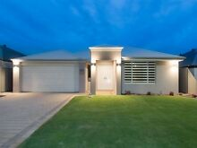 Beautiful House For Sale - 4 bed 2 bath - Honeywood Satterley Wandi Kwinana Area Preview