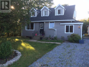 OPEN HOUSE at 16 Salmon Cres. Rothesay Sun Oct 22nd 12:30 - 2:00