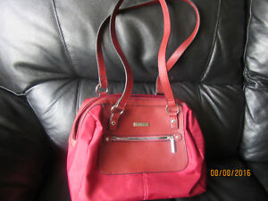 Roots 73 Purse for Sale!