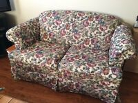 Loveseat in perfect condition