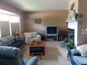 Devon House For Sale Edmonton Edmonton Area image 4