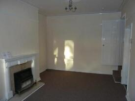 2 bedroom house in Vinery Mount, East End Park, LS9
