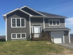 16 Percy Drive, Clarenville