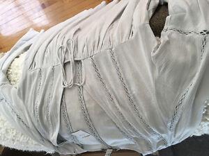Forever 21 Contemporary Boho Dress