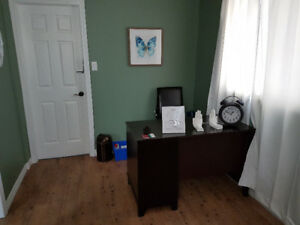 NEWLY RENOVATED OFFICE SPACE FENELON FALLS