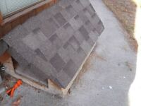 Dog House - Carpeted- for mid to large sized dogs-