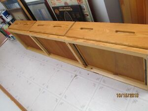 Under Bed Storeage Drawers