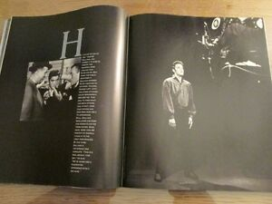 Elvis' 60th Birthday - LIFE Magazine Collectors Edition 1995 London Ontario image 2