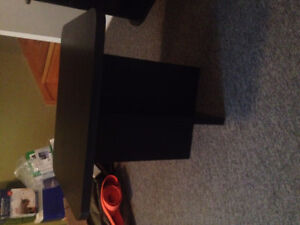 Table basse 10$