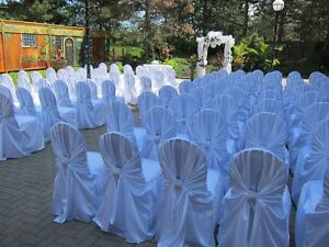 Wedding decor rentals Oakville / Halton Region Toronto (GTA) image 3