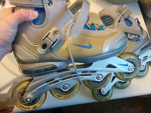 Nike Blades $70 or Best Offer size 7