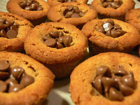 Compassionate Personal Cooking & Baking