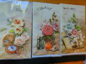 beautiful christmas cards and princes cards Kitchener / Waterloo Kitchener Area image 5