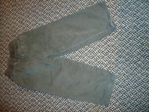 Boys Size 4 Dress Pants by ***Sears Kids**** Kingston Kingston Area image 2