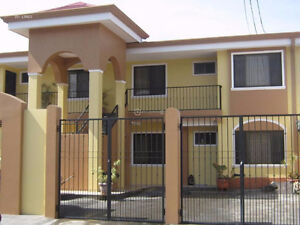 Great Investment Property in Sunny Costa Rica near University!