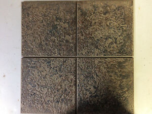 High End Floor Tiles Made In Spain