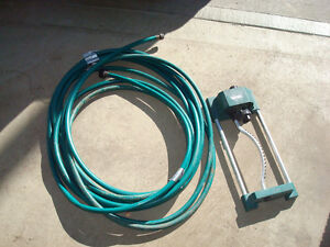 water hose for sale