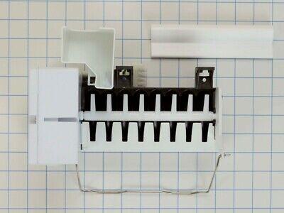 Refrigerator Icemaker 5303918344 PS1992700 AP4299334